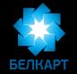 Belkart