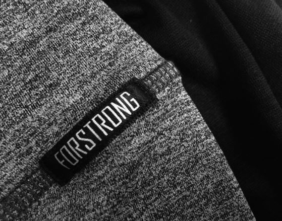 forstrong